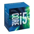 Процессор Intel Core i5-6500 BX80662I56500 (s1151, 3.20-3.60Ghz) BOX