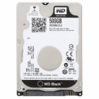 Жесткие диски 500Gb Western Digital Black (WD5000LPLX)