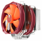 Кулер для CPU Thermalright Silver Arrow IB-E Extreme - Socket 2011/1155/1156/1366/775/AM2/AM3/F