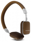 Наушники Harman Kardon Soho I Beige On-Ear Headphones (HKSOHOIBEG)