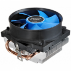 Кулер для CPU Deepcool BETA 200 ST FM1/939/940/AM2/AM2 +/AM3