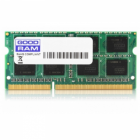 Память So-Dimm Goodram 1x4Gb DDR3 1333MHz (GR1333S364L9S/4G)