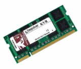 Память SoDimm Kingston 2Gb DDR2 800Mhz (KVR800D2S6/2G)