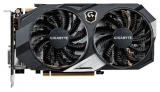 Видеокарта Gigabyte GeForce GTX950 2Gb DDR5 (GV-N950XTREME C-2GD)