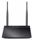 Маршрутизатор Wi-Fi Asus RT-N12 D1 до 300Mbps