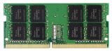 Память SoDimm Kingston 1x8GB DDR4 2133Mhz CL15