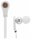 Наушники Beats by Dr. Dre Tour ControlTalk White