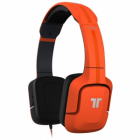 Гарнитура Tritton Kunai Mobile Stereo Headset Orange (TRI903570A10/02/1)