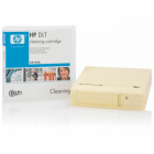 Картридж HP DLTtape Cleaning (C5142A)