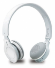 Гарнитура Rapoo Wireless Stereo H8020 white