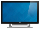 "Монитор 21.5"" Dell S2240T Touch (210-AGHX)"