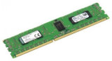 Память Silicon Power 1x4GB DDR3 1600Mhz 1.35V, 512
