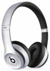 Наушники Beats Solo2 Wireless Headphones (Space Grey) MKLF2ZM/A
