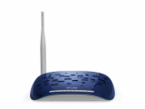 Маршрутизатор Wi-Fi TP-LINK TD-W8950N 150MBPS ADSL