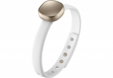 Фитнес-браслет Samsung Smart Charm Gold (EI-AN920BFEGRU)
