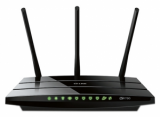 Маршрутизатор Wi-Fi Tp-Link Archer C7 1750mb/s