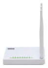 Маршрутизатор Wi-Fi Netis WF2409Е 300Mb/s