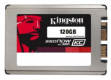 Накопитель SSD 120GB Kingston KC380 (SKC380S3/120G)