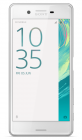Смартфон SONY Xperia X Performance DS F8132 White