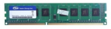 Память Team 1x4Gb DDR3 1600 MHz (TED3L4G1600C1101)