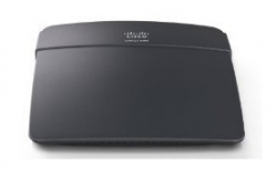 Маршрутизатор Wi-Fi Linksys E900-EE 300Mb/s