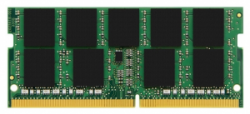 Память SoDimm Kingston 1x16Gb DDR4 2133MhzMhz CL15 (KVR21S15D8/16)