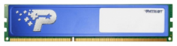 Память Patriot 1x4GB DDR4 2133Mhz H/S (PSD44G213381H)