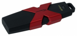 Накопитель USB 3.1 HyperX Savage 64Gb (HXS3/64Gb)