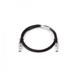 Кабель HP 2920 1.0m Stacking Cable (J9735A)
