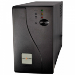 ИБП LogicPower 850VA-PS (00002416)