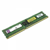 Память Kingston ValueRAM 1x8Gb DDR3-1866 (KVR18R13S4/8)