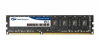 Память Team Elite 1x8Gb DDR3 1600Mhz (TED38G1600C1101)