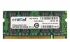 Память So-Dimm Crucial 1x2Gb DDR2 800Mhz (CT25664AC800)