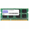 Память So-DIMM Goodram 1x8Gb DDR3 1600MHz (GR1600S3V64L11/8G)