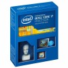 Процессор Intel Core i7-6700K BX80662I76700K (s1151, 4.0-4.20Ghz) BOX