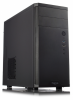 Корпус Fractal Design Core 1100 (FD-CA-CORE-1100-BL)