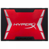 Накопитель SSD 240Gb Kingston HyperX Savage (SHSS3B7A/240G)