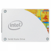 Накопитель SSD 180Gb Intel 535 Series (SSDSC2BW180H601)