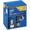 Процессор Intel Core i5-5675C BX80658I55675C (s1150, 3.1-3.60Ghz) Box