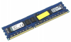 Память Kingston ValueRAM 1x8Gb DDR3 1600 MHz ECC (KVR16R11D8/8I)