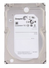 Жесткий диск 2TB Seagate Seagate Constellation ES.3 ST2000NM0033, 7200rpm, 128Mb, 3.5, SATA6Gb/s