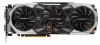 Видеокарта Gigabyte GeForce GTX980 Ti 6144Mb G1 GAMING (GV-N98TG1 GAMING-6GD)