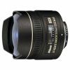 Объектив Nikon 10.5 mm f/2.8G IF-ED AF DX FISHEYE NIKKOR