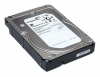 Жесткий диск 3Tb Seagate Constellation ES.3 ST3000NM0033, 7200rpm, 128Mb, 3.5, SATA6Gb/s