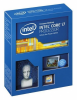 Процессор Intel Core i7-4820K BX80633I74820K (s2011, 3.7-3.9Ghz) BOX