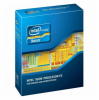 Процессор Intel Xeon E5-2697V2 BX80635E52697V2 (s2011, 2.7-3.5Ghz) BOX