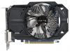 Видеокарта Gigabyte GeForce GTX750Ti 1Gb DDR5 Overclocked (GV-N75TOC-1GI)