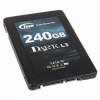 Накопитель SSD 240Gb Team Dark L3 (T253L3240GMC101) SATA