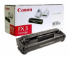 Картридж Canon FX-3 for Fax L220/ 295 (1557A003)