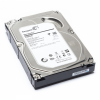 Жесткий диск 2Tb Seagate Barracuda 7200.14 ST2000DM001 7200rpm 64MB 3.5 SATAIII